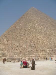 2008-april-egypt-020