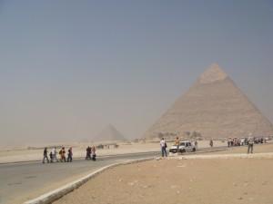 2008-april-egypt-024