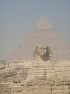 2008-april-egypt-028