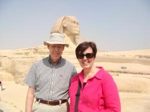 2008-april-egypt-029