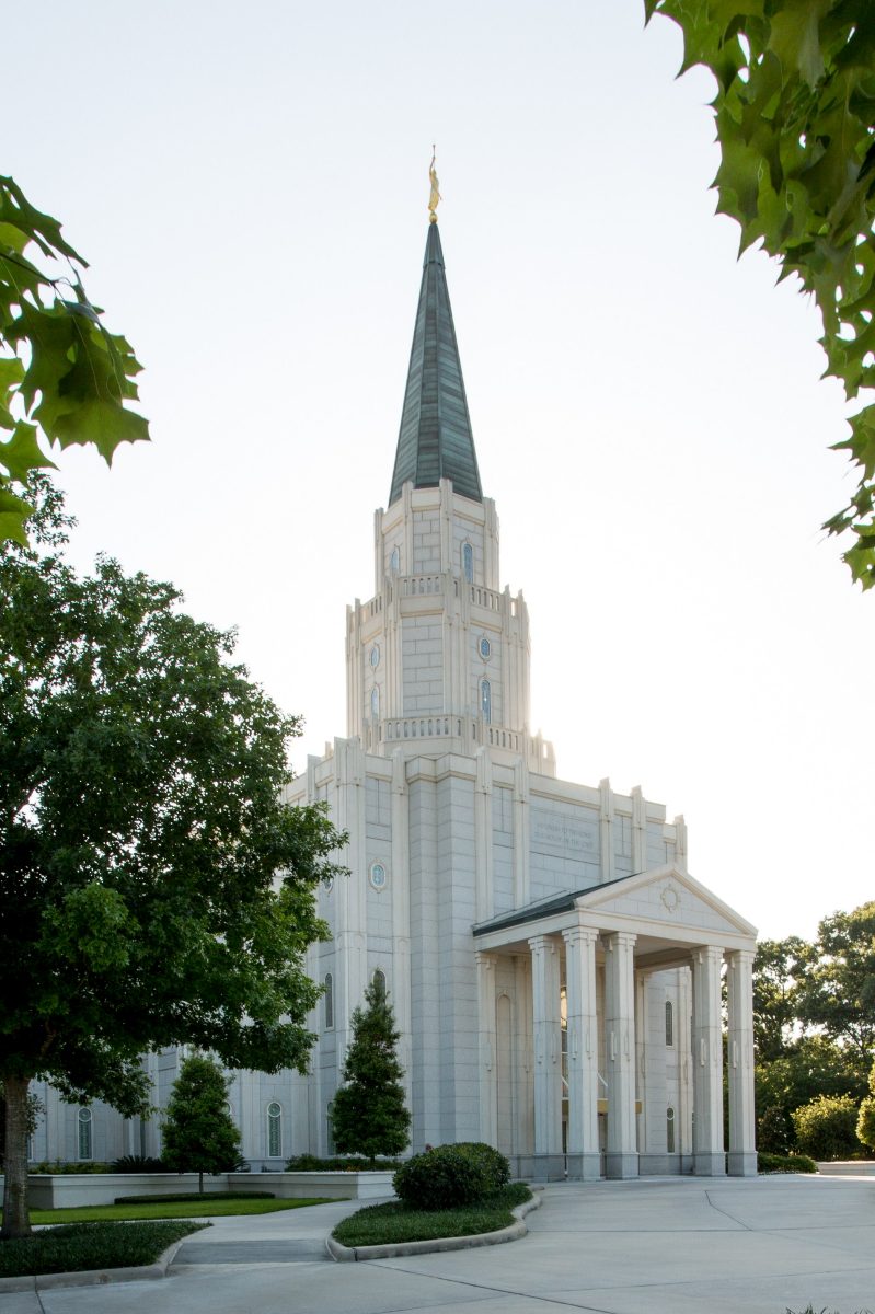 houston-texas-lds-temple-1163248-print